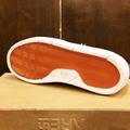 AREth shoe plug SLATE