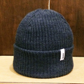 theories beanie becon DENIM
