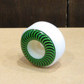 spitfire wheel classic 52mm 99duro
