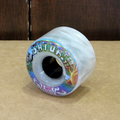 satori soft wheel gooball 78A 60mm