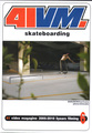41VM DVD issue6