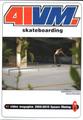 41VM DVD issue6