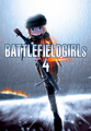BATTLEFIELDGIRLs 4