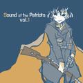 Sound of the Patriots vol.1