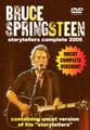 BRUCE SPRINGSTEEN/(DVD-R)STORYTELLERS COMPLETE 2005[1206]
