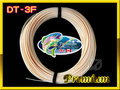 フライライン DT-3F スーパーフロート CL Premium