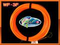 【イオ】フライライン WF-3F Orange フローティング CL