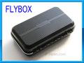 FLY ケース FLY BOX 防水  ラージサイズ B