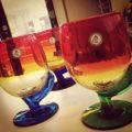 アップルワイングラス