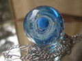 Galaxy空玉「ダイヤモンドの海」