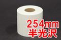 マキシムドライミニラボロール紙254-1R半光沢