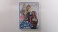 Lure Salt DVD エギング大好きっ!vol.7