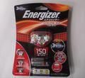 エナジャイザー 150ルーメン LEDヘッドライト