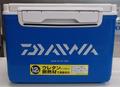 ダイワ RX GU・RX SUシリーズ