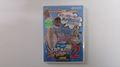 ブリーデン DVD イカ先生のスパイラル釣法2