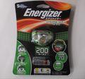 エナジャイザー 200ルーメン LEDヘッドライト