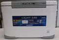 シマノ LF-022H フィクセルライト220