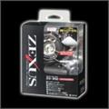 ZEXUS ZX-340 INFINITY