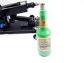 ピストン式 電動ファッキングマシン「マシンガン用」オナホ ビアホール /XAH4715976 /自縛・自虐・セルフボンデージ