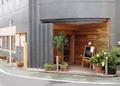 冷えとりと雑貨の店「繭結」まゆ(旧店名キャンディケイト) お問い合わせ専用 練馬区富士見台