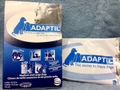 Adaptil(D.A.P) 首輪  小型犬用ふ