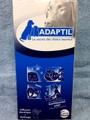 Adaptil(D.A.P) 拡散器 + リキッドスペアす