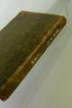我らの救主イエス・キリストの新約聖書(小本505P)