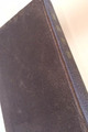 我主エズスキリストの新約聖書 文庫466p