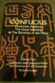 CONFUCIUS(論語)