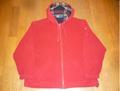 Ralph Laurenのフード付ジップアップジャケット