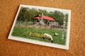 「北の国から」ポストカード10枚組(終わらない物語がここにある)