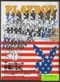 PLAYBOY 月刊プレイボーイ日本版 -巻頭特集 ニューヨーク中毒になる。ジャパニーズ・ニューヨーカーが教えるとっておきの場所- 2003年11月号
