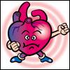 心臓イラストsinzou02