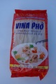 Banh pho vina(バンフォー)