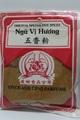 NGU VI HUONG(USA)