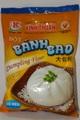 BOT BANH BAO