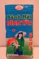 BANH HOI BINH TAY