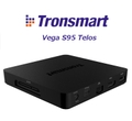 Tronsmart Vega S95 Telos