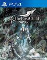 The Lost Child(ザ・ロストチャイルド) 【PS4】