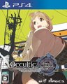 OCCULTIC;NINE(オカルティック・ナイン) 【11/9発売】