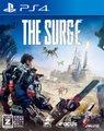 The Surge(ザ・サージ)