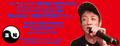 """2015年5月29日(金)【ganja☯acid presents『真昼の廃人 真夜中のHigh人』「温co知sin ~月跨ぎ 大木兄弟ナイト~」■ふた夜め """"友を待つ(20yeahs)"""" ひとりトモフスキー(ワンマン)】@クライヴェントルーム acid"""