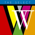 2020.03.14 W DAY THE SELECTライブチケット