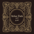CD [Urban Tails vol.2]