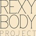2020.03.15 REXY BODY PROJECT vol.4 チケット