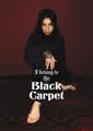リリック & フォトブック「I belong to the Black Carpet」