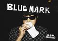 CD & フォトブック [BLUE MARK]