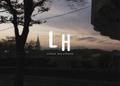 CD & フォトブック [LITTLE HOLLYWOOD / リトル・ハリウッド]