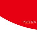 ヨシカネタクロウ「TAKRO2020」