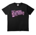 【SALE】ヨシカネタクロウ「ありがとう、ふるさと。」Tシャツ